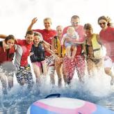 Wygraj 4 dniowy kurs windsurfingowy w Boże Ciało!