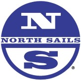 North Sails Ice