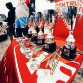 n1surf Hotis Cup – II Otwarte Regaty Windsurfingowe Karolinów – Zalew Sulejowski