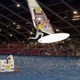 Windsurfing na Narodowym – bilety!